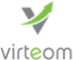 Virteom